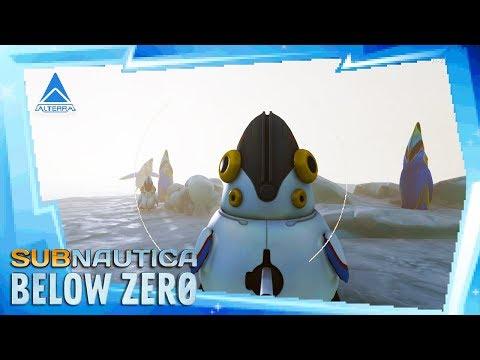 roboti-selfiecka-subnautica-below-zero-dil-20-nakashi