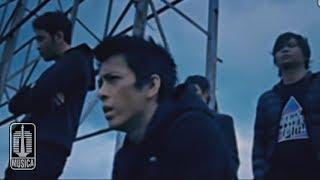 Download Peterpan - Tak Ada Yang Abadi (Official Music Video)