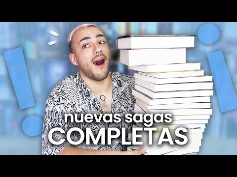BOOK HAUL DE CUARENTENA 😱 ¡+30 LIBROS! | Josu Diamond