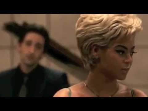 I D Rather Go Blind Beyonce Subtitulos En Espanol Youtube