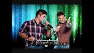 Baixar Nada Apaga Esse Amor - Lucas Ferreira e Eduardo Costa