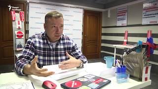 """Штабу Навального в Екатеринбурге разрешили """"забастовку избирателей"""""""