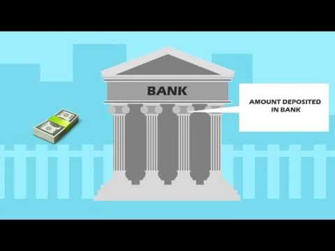 Unsecured Debt Consolidation Loan - Best Debt Consolidation Loans?