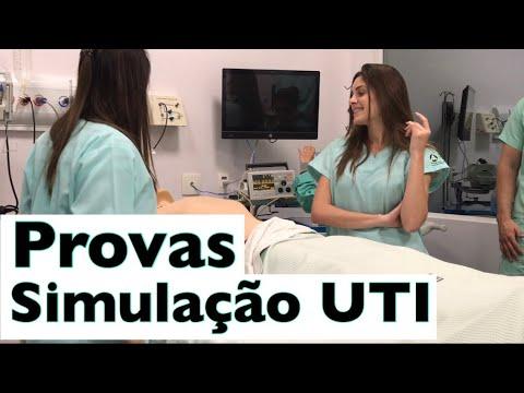 ROTINA DE UMA ESTUDANTE DE MEDICINA #17 | Camila Karam