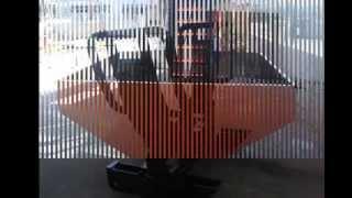mısır slaj kaba yem küspe paketleme makinası İSKOM MAKİNA TEL :(0332 345 05 58)  (0549 522 19 98)