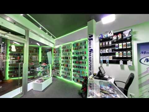 Moda Smartphone Italian E store