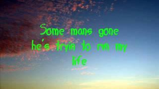 Jonathan Edwards- SUNSHINE Lyrics