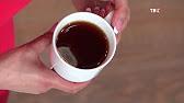 Кофе растворимый. Естественный отбор - YouTube
