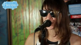"COLLEEN GREEN - ""The Future"