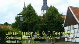 Lukas Passion 42