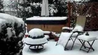 2010 Snow Storm 005.wmv