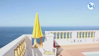 Недвижимость на Тенерифе. Аренда на Тенерифе (Puerto).(, 2012-06-29T19:07:44.000Z)