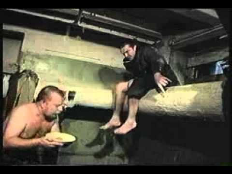 Фильм Светланы Басковой Зеленый Слоник 1999.Полностью