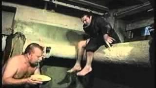 Фильм Светланы Басковой Зеленый Слоник 1999.Полностью.