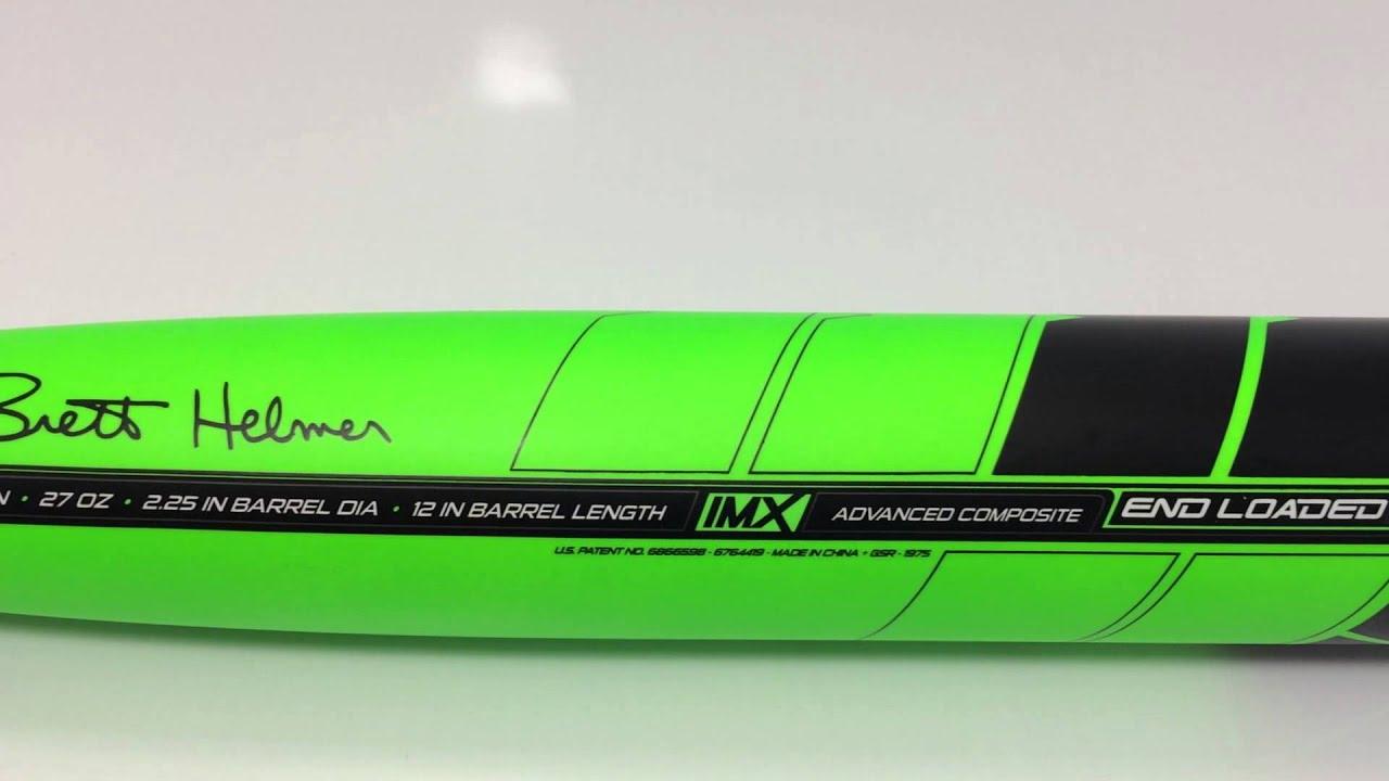 CheapBats.com 2014 Easton SP14L4 Slowpitch Softball Bat L4 ...