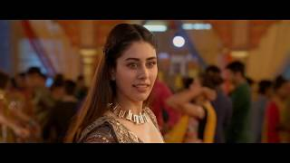 Download Video Yo Zale Bya Raka Lewany Mina pashto new song 2018 By Mudasir Zaman Indian video dubbed MP3 3GP MP4