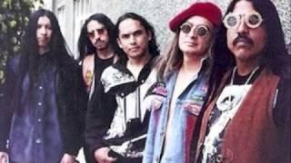 Banda Bostik - Falsa Sociedad