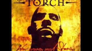 Torch - Die Welt Brennt (Bou RMX feat. DJ Inesha)