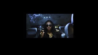 Bre Gunn - Doin Me (Official Music Video)