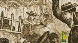 Morant Bay Rebellion - History Uncovered