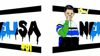 XDN NELISA*01* (Albase L.O.M) (AlbumKe6)