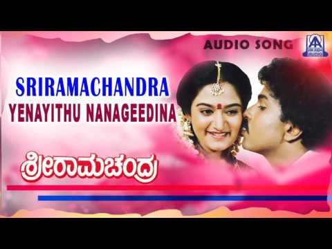 prema baraha kannada movie video songs free download