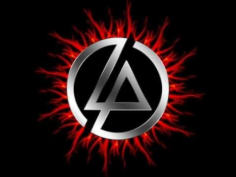 Linkin Park - lying from you mp3