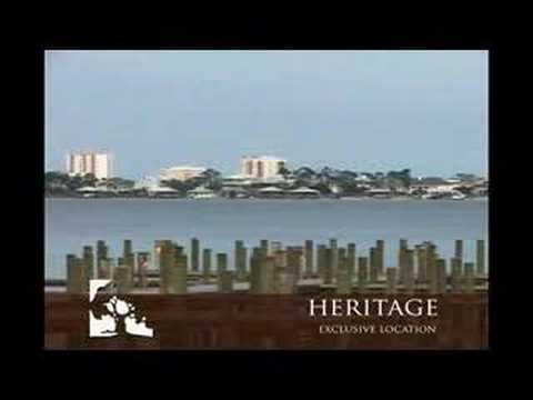 Motorhome dashcam myakka river motorcoach resort port for Florida grande motor coach resort