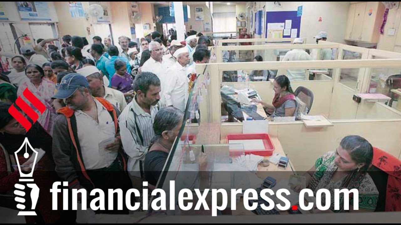 It department says bank accounts to be blocked after april 30 if it department says bank accounts to be blocked after april 30 if not self certified xflitez Gallery