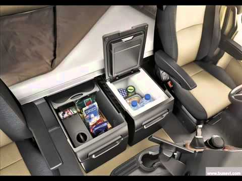 mb actros 1851 mp4 interior by geo93 mp4 youtube. Black Bedroom Furniture Sets. Home Design Ideas