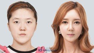 LET ME IN SEASON 3 : 'คิมอึนแอ' หญิงสาวที่ถูกขอหย่า เหตุผลที่ขี้เหร่ และปากเหม็น