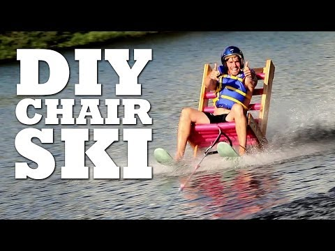diy-epic-chair-ski
