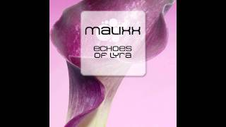 Malixx - Echoes Of Lyra (Fairlite Remix) [HQ]