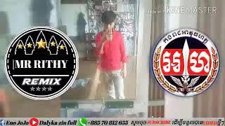 Naw Melody 2k18 2k19 BK BK KB KB