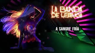 La Banda de Lechuga - Que locura fue enamorarme de ti │ REMIX LETRA 2021