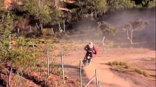 Dream Racer (Pусские Cубтитры) - Trailer