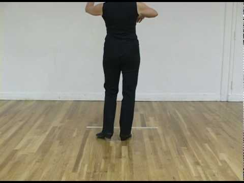 Can People With No Rhythm Learn to Dance? | HobbyLark