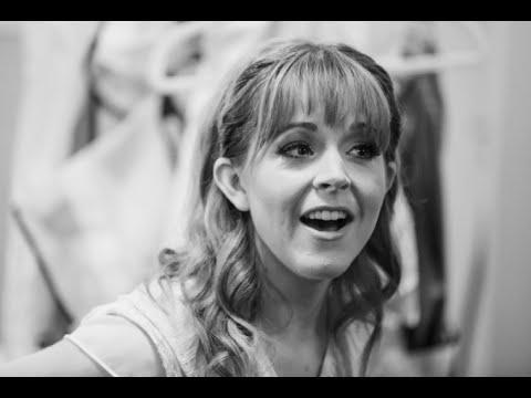 My Story- Lindsey Stirling
