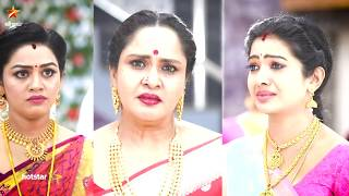 Aranmanai Kili | 16th to 20th December 2019 - Promo