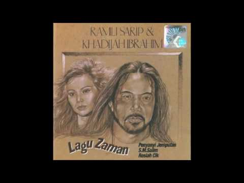 Ramli Sarip & SM Salim - Lagu Zaman