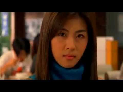 asian movie comedy Redubbed