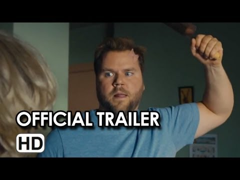 Cottage Country Official Trailer #1 (2013) - Tyler Labine