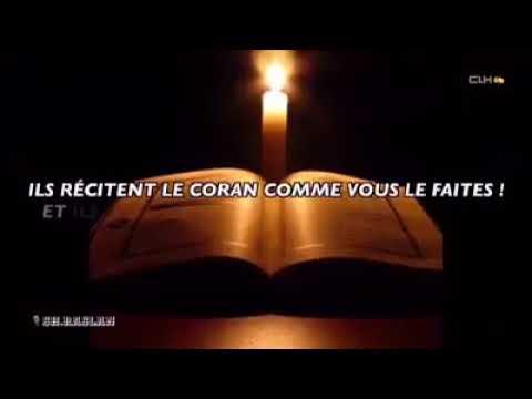 Hadith très important - Cheikh Raslan hafidhahullah