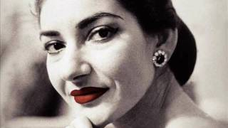 Callas Went Away 2011 (Ferdinando Diaz