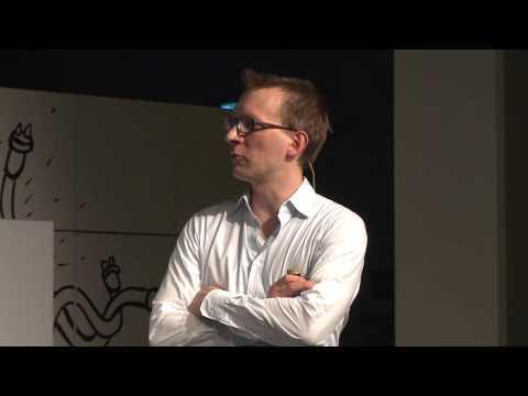 re:publica 2013 - Thorsten Feldmann, Henning  Krieg: Saisonrückblick Social Media Recht on YouTube