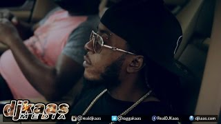 Khago - Keep It Real [Official Music Video] ▶Dancehall ▶Reggae 2015