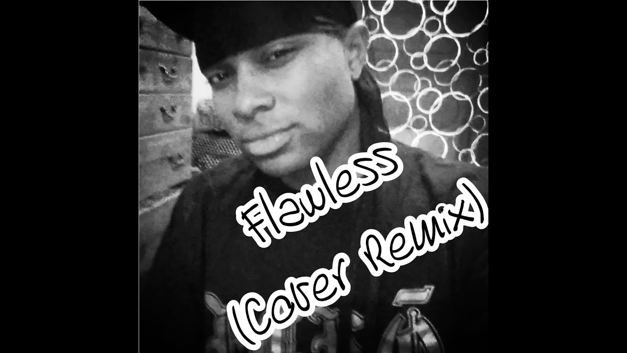 Beyonce - Flawless (Cover Remix) - YouTube
