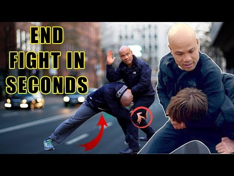how to get fast hands and punches tia chi youtube