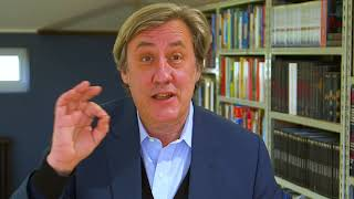 Riviera Travel- Hidden Italy with Andrew Graham-Dixon