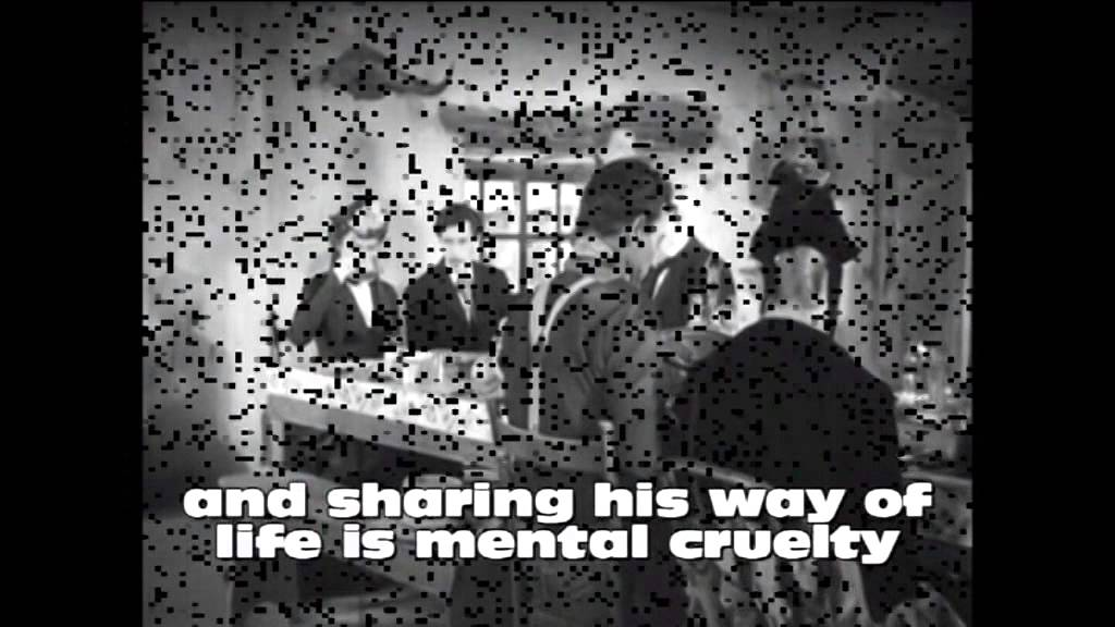 Lyric lyrics to wildwood flower : Cowboy Copas & Dottie West - Mental cruelty (lyrics) - YouTube